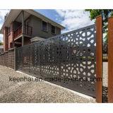 Beste Preis-Haus-Hauptleitungs-Aluminiumentwürfe