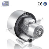 China Vendor Side Channel Air Blower para manuseio de materiais