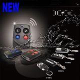 Auto Scan Multi Frequency 4 Botones de control remoto puerta