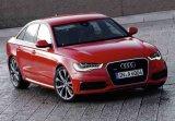 Interface vidéo de voiture Système de navigation GPS pour Audi Q5 A4l A5 S5