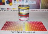 China fabricante a sublimação da Impressão Offset Tinta de Transferência