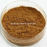 Extracto de alcachofra de qualidade superior 100% natural, Cynarin 2% ~ 5%