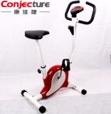 Instrutor novo da bicicleta do ciclo, instrutor interativo portátil da bicicleta do exercício interno da bicicleta