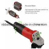 La rectifieuse de cornière électrique la plus inférieure des prix 800W fabriquée en Chine