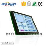 Sino Galvoの携帯用アナログJs1505の医学の僅かの二酸化炭素の検流計のスキャンナー