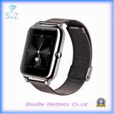 Multi-Function Bluetooth Fashion Andriod Smart Watch para monitoramento de saúde