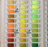 Оптовая тафта полиэфира 190t/210t, проворные товары, ткань подкладки полиэфира (3)