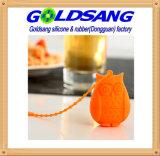 Оранжевый цвет плз форма силиконового герметика Stainer