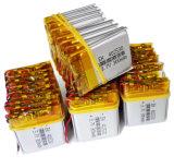 3.7V 300mAh Batterie 402530 Lithium Polymer Li-Po Li Ion Batterie rechargeable pour MP3 MP4 MP5 GPS PSP Pièce électronique mobile