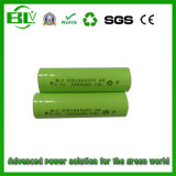 Usine de la vente directe 18650 3000mAh Batterie lithium-ion rechargeable de l'IC Blv