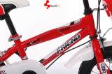 Kind-Fabrik-Preis-Baby-Fahrräder mit neuem Entwurf