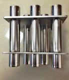 Fabrik auf lager super starker magnetischer Shielf Zufuhrbehälter-Neomagnet