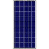 Comitato solare Bendable leggero 30W per il grande sistema solare