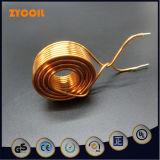 Bobine Individu-Métallisée de fil de bobine de faisceau d'air