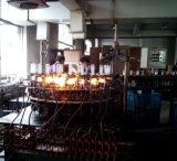Lampada a vapore ad alta pressione del sodio 250W 400W T e figura di ED