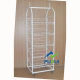 Шкаф половиков сверхмощного пола металла стоящий (PHY397)