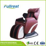 Présidence en cuir de massage de vente d'unité centrale