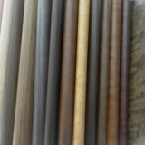 [بفك] طبع صفح صلبة لأنّ تغطية مع خشب