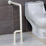 Barre senza ostacoli di aiuto della toletta di handicap della stanza da bagno del fornitore della Cina
