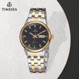 Qualitäts-Form-Armbanduhr-automatische Uhr 72197