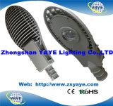 옥수수 속 120W LED 도로 램프/120W LED 가로등을%s Yaye 18 공장 가격 고품질 USD75.5/PC
