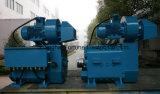 Hoher Drehkraft-Erdölbohrung-Maschine Gleichstrom-Motor