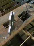 De ronde Scherpe Machine van het Plasma van de Pijp/de Ronde Scherpe Machine van /Plasma van de Snijder van het Plasma van de Pijp