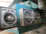 TM-310-1 Semiautomática de estampado en caliente para el cuero