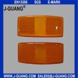 Очень популярный рефлектор Emark автомобильный (JG-J-03)