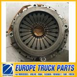 Tampa da Embreagem 3482634004 peças do veículo para a Renault