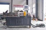 Fabricação de Máquinas de Processo de Produção de Pellets Plásticos