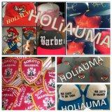 Верхнее сбывание Holiauma 1 головной тип машина Tajima вышивки для Multi вышивки кожи шлема одежды функции