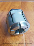 "Trantorque Gt 5 / 8-3 ""Shaft Keyless Bushing Fenner Drives"