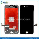 Affichage à cristaux liquides neuf de téléphone mobile pour l'écran tactile LCD de l'iPhone 7