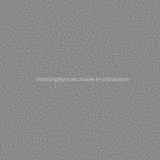 De Commerciële VinylBevloering Horry Dichte onderst-2mm Hr880 van pvc