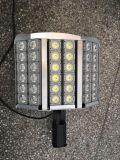 2017最も新しい太陽LEDの高い発電の街灯