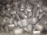 Prezzo di fabbrica dei lingotti del nichel Ni200 di purezza 99.6%