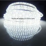 Super Bright 12V IP65 Waterproof 3014 LED Strip Lighting