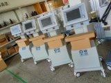 مستشفى يستعمل [مديكل قويبمنت منوفكتثرر] [ب-900ب] طبّيّ مروحة آلة سعر