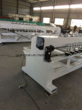 Máquina de bordar Hye-Re 632 Recondition