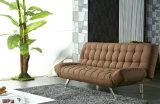 Fabuloso plegable futón sofá cum cama