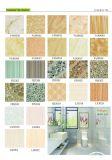 Badezimmer-Dekoration-keramische Fußboden-Fliese With300*300mm (FB9301)