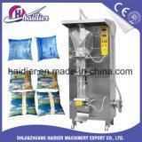 Relleno automático del agua de la leche y el precio bajo de la máquina del lacre