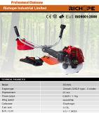 Конкурентоспособная цена портативный кусторез Bc260L