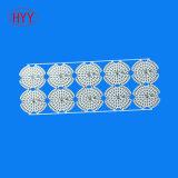 OEM Fabrikant de Van uitstekende kwaliteit van 10000 van de Vierkante Meter van PCB PCB van de Assemblage (hyy-019)