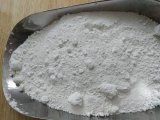 Yuanjiang marca Lithopone de alta calidad de bajo precio