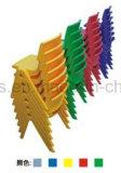 최고 가격 좋은 품질 플라스틱 유치원 테이블 및 의자
