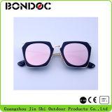 Óculos de sol de venda quentes da promoção da forma com Ce