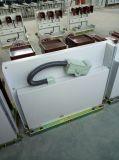 Zn85-40.5 BinnenAC Vacuüm Elektrisch van Yueqing van de Breker van de Hoogspanning Vacuüm