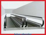 Flughafen Sately u. nützlicher beweglicher Weg für Methoden-heißen Verkauf